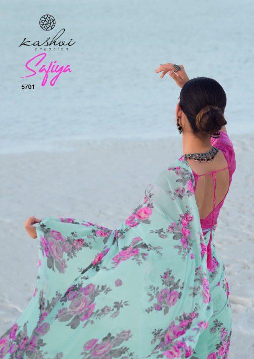 Kashvi Safiya by Lt Fabrics Saree Sari Wholesale Catalog 10 Pcs 7 510x720 - Kashvi Safiya by Lt Fabrics Saree Sari Wholesale Catalog 10 Pcs