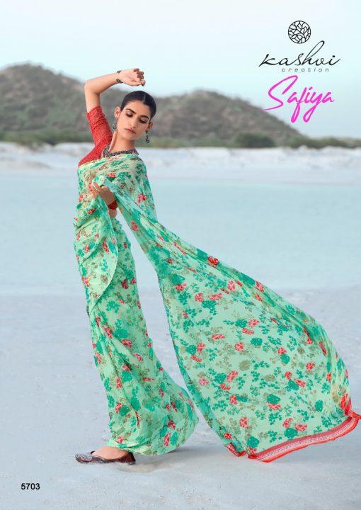 Kashvi Safiya by Lt Fabrics Saree Sari Wholesale Catalog 10 Pcs 8 510x720 - Kashvi Safiya by Lt Fabrics Saree Sari Wholesale Catalog 10 Pcs