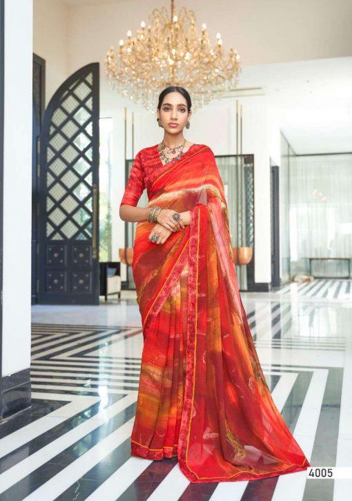 Kashvi Sahitya by Lt Fabrics Saree Sari Wholesale Catalog 10 Pcs 12 510x725 - Kashvi Sahitya by Lt Fabrics Saree Sari Wholesale Catalog 10 Pcs
