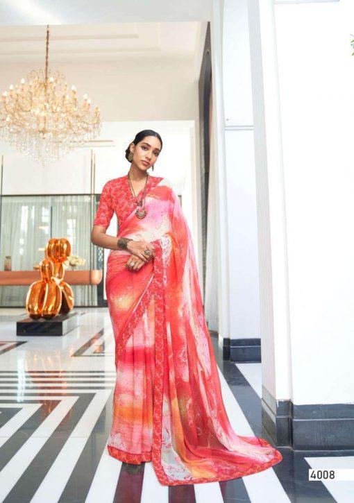 Kashvi Sahitya by Lt Fabrics Saree Sari Wholesale Catalog 10 Pcs 18 510x725 - Kashvi Sahitya by Lt Fabrics Saree Sari Wholesale Catalog 10 Pcs