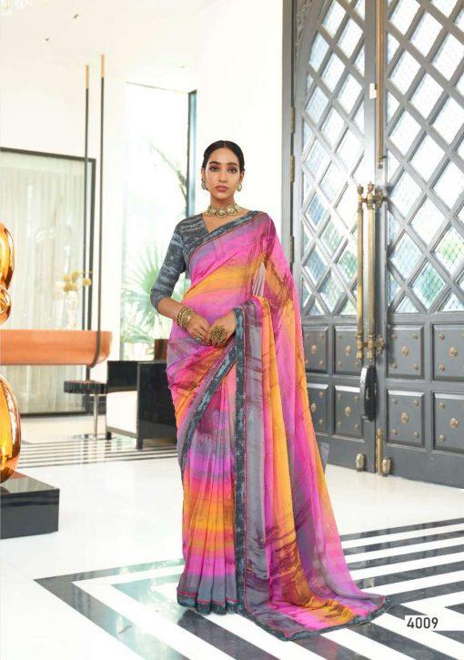 Kashvi Sahitya by Lt Fabrics Saree Sari Wholesale Catalog 10 Pcs 19 510x725 - Kashvi Sahitya by Lt Fabrics Saree Sari Wholesale Catalog 10 Pcs