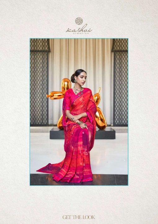 Kashvi Sahitya by Lt Fabrics Saree Sari Wholesale Catalog 10 Pcs 20 510x725 - Kashvi Sahitya by Lt Fabrics Saree Sari Wholesale Catalog 10 Pcs