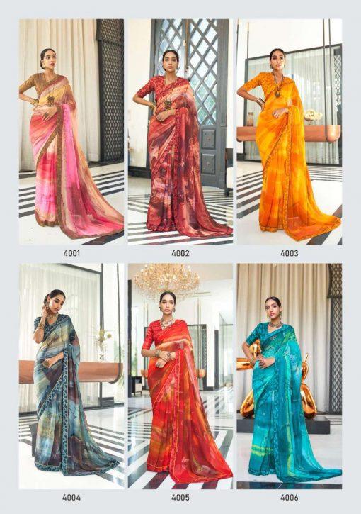 Kashvi Sahitya by Lt Fabrics Saree Sari Wholesale Catalog 10 Pcs 23 510x725 - Kashvi Sahitya by Lt Fabrics Saree Sari Wholesale Catalog 10 Pcs