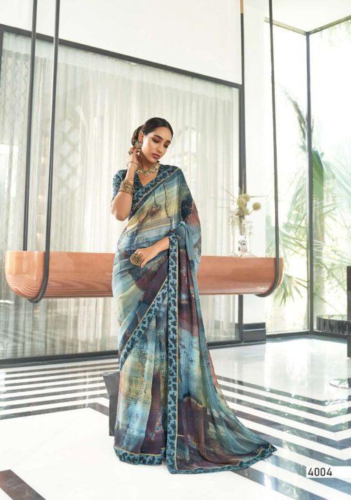 Kashvi Sahitya by Lt Fabrics Saree Sari Wholesale Catalog 10 Pcs 9 510x725 - Kashvi Sahitya by Lt Fabrics Saree Sari Wholesale Catalog 10 Pcs