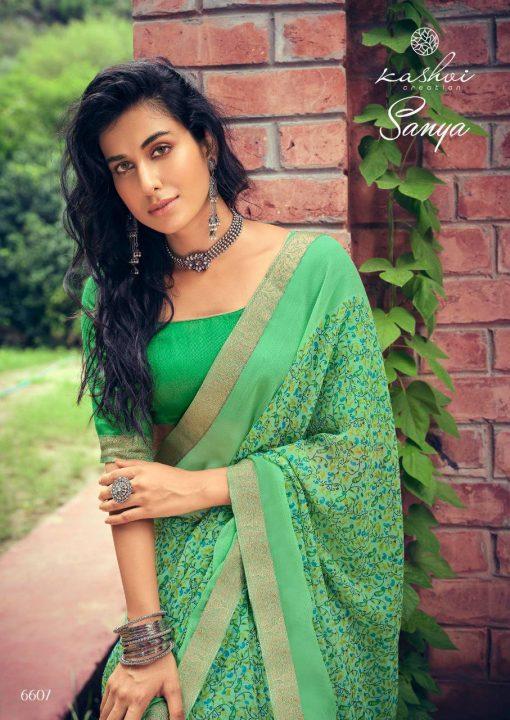 Kashvi Sanya by Lt Fabrics Saree Sari Wholesale Catalog 10 Pcs 16 510x720 - Kashvi Sanya by Lt Fabrics Saree Sari Wholesale Catalog 10 Pcs