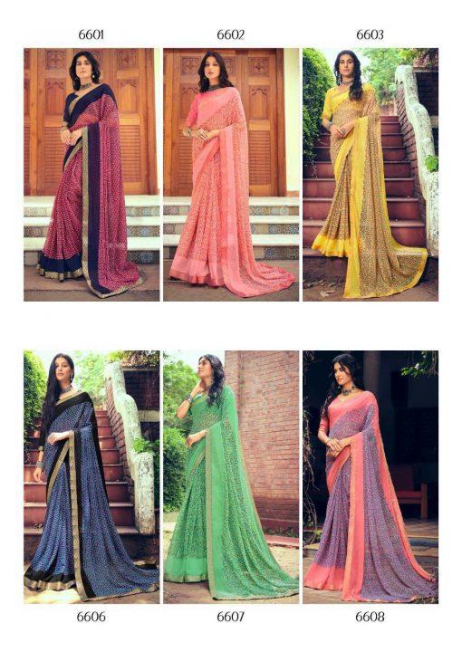 Kashvi Sanya by Lt Fabrics Saree Sari Wholesale Catalog 10 Pcs 23 510x720 - Kashvi Sanya by Lt Fabrics Saree Sari Wholesale Catalog 10 Pcs