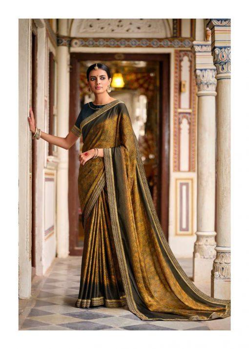Kashvi Sukanya by Lt Fabrics Saree Sari Wholesale Catalog 10 Pcs 14 510x714 - Kashvi Sukanya by Lt Fabrics Saree Sari Wholesale Catalog 10 Pcs