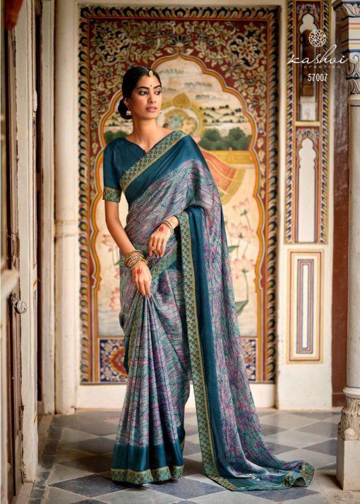 Kashvi Sukanya by Lt Fabrics Saree Sari Wholesale Catalog 10 Pcs 15 510x714 - Kashvi Sukanya by Lt Fabrics Saree Sari Wholesale Catalog 10 Pcs
