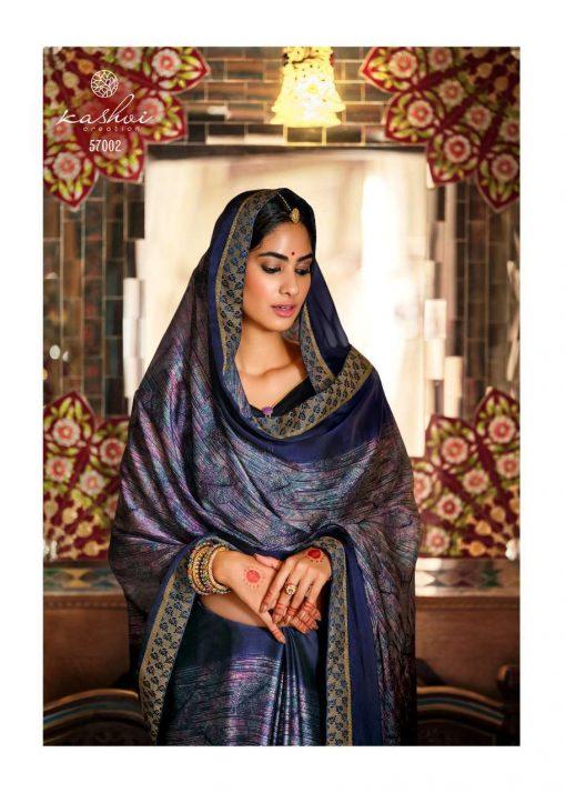 Kashvi Sukanya by Lt Fabrics Saree Sari Wholesale Catalog 10 Pcs 4 510x714 - Kashvi Sukanya by Lt Fabrics Saree Sari Wholesale Catalog 10 Pcs