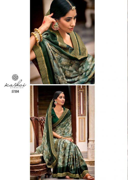 Kashvi Sukanya by Lt Fabrics Saree Sari Wholesale Catalog 10 Pcs 8 510x714 - Kashvi Sukanya by Lt Fabrics Saree Sari Wholesale Catalog 10 Pcs