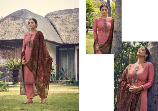 Kayce Kasmeera Zainab Salwar Suit Wholesale Catalog 8 Pcs 11 510x359 - Kayce Kasmeera Zainab Salwar Suit Wholesale Catalog 8 Pcs