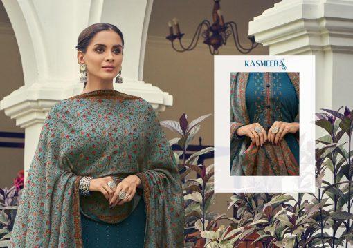 Kayce Kasmeera Zainab Salwar Suit Wholesale Catalog 8 Pcs 2 510x359 - Kayce Kasmeera Zainab Salwar Suit Wholesale Catalog 8 Pcs