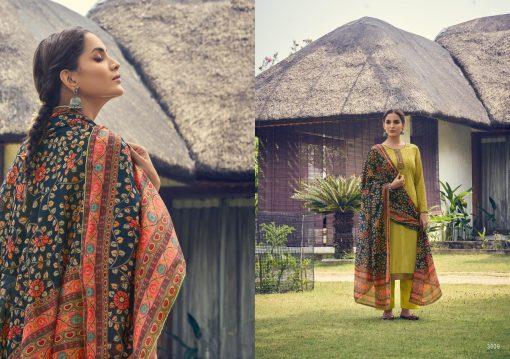 Kayce Kasmeera Zainab Salwar Suit Wholesale Catalog 8 Pcs 7 510x359 - Kayce Kasmeera Zainab Salwar Suit Wholesale Catalog 8 Pcs