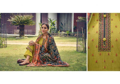Kayce Kasmeera Zainab Salwar Suit Wholesale Catalog 8 Pcs 8 510x359 - Kayce Kasmeera Zainab Salwar Suit Wholesale Catalog 8 Pcs