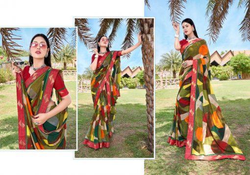 Laxmikala Mahak by Amardeep Saree Sari Wholesale Catalog 12 Pcs 13 510x357 - Laxmikala Mahak by Amardeep Saree Sari Wholesale Catalog 12 Pcs