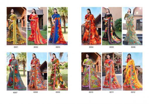 Laxmikala Mahak by Amardeep Saree Sari Wholesale Catalog 12 Pcs 14 510x357 - Laxmikala Mahak by Amardeep Saree Sari Wholesale Catalog 12 Pcs