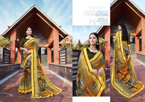 Laxmikala Mahak by Amardeep Saree Sari Wholesale Catalog 12 Pcs 4 510x357 - Laxmikala Mahak by Amardeep Saree Sari Wholesale Catalog 12 Pcs