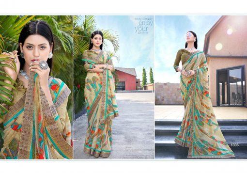 Laxmikala Mahak by Amardeep Saree Sari Wholesale Catalog 12 Pcs 8 510x357 - Laxmikala Mahak by Amardeep Saree Sari Wholesale Catalog 12 Pcs