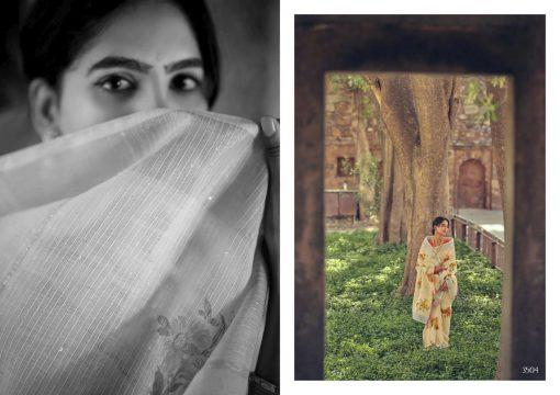 Lt Fabrics Dharma Saree Sari Wholesale Catalog 10 Pcs 11 510x360 - Lt Fabrics Dharma Saree Sari Wholesale Catalog 10 Pcs