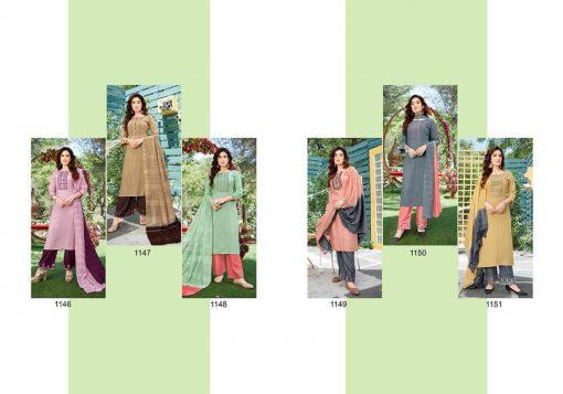 Manya Sequence Kurti with Dupatta Palazzo Wholesale Catalog 6 Pcs 11 510x357 - Manya Sequence Kurti with Dupatta Palazzo Wholesale Catalog 6 Pcs