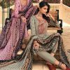Mumtaz Arts Megh Malhar Salwar Suit Wholesale Catalog 10 Pcs