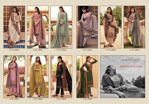 Mumtaz Arts Megh Malhar Salwar Suit Wholesale Catalog 10 Pcs 12 510x357 - Mumtaz Arts Megh Malhar Salwar Suit Wholesale Catalog 10 Pcs