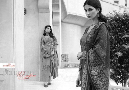 Mumtaz Arts Megh Malhar Salwar Suit Wholesale Catalog 10 Pcs 7 510x357 - Mumtaz Arts Megh Malhar Salwar Suit Wholesale Catalog 10 Pcs