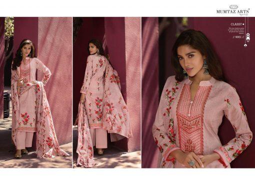 Mumtaz Arts Parineeta Salwar Suit Wholesale Catalog 10 Pcs 11 510x357 - Mumtaz Arts Parineeta Salwar Suit Wholesale Catalog 10 Pcs