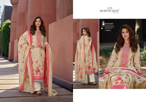 Mumtaz Arts Parineeta Salwar Suit Wholesale Catalog 10 Pcs 2 510x357 - Mumtaz Arts Parineeta Salwar Suit Wholesale Catalog 10 Pcs