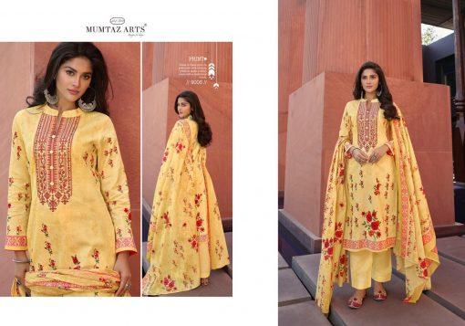 Mumtaz Arts Parineeta Salwar Suit Wholesale Catalog 10 Pcs 6 510x357 - Mumtaz Arts Parineeta Salwar Suit Wholesale Catalog 10 Pcs