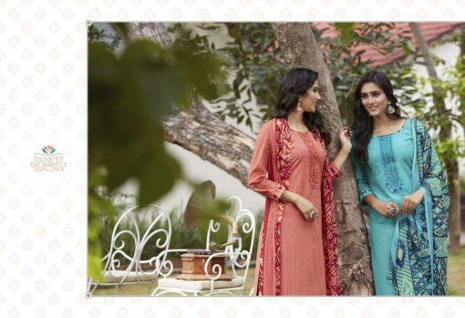Panch Ratna Colours by Kessi Salwar Suit Wholesale Catalog 5 Pcs 3 510x349 - Panch Ratna Colours by Kessi Salwar Suit Wholesale Catalog 5 Pcs