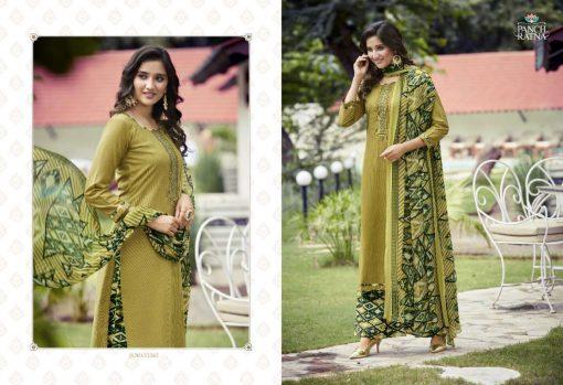 Panch Ratna Colours by Kessi Salwar Suit Wholesale Catalog 5 Pcs 4 510x349 - Panch Ratna Colours by Kessi Salwar Suit Wholesale Catalog 5 Pcs
