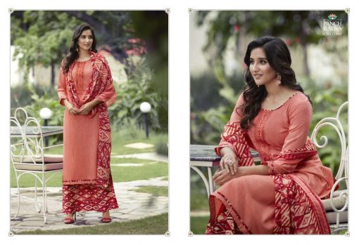 Panch Ratna Colours by Kessi Salwar Suit Wholesale Catalog 5 Pcs 5 510x349 - Panch Ratna Colours by Kessi Salwar Suit Wholesale Catalog 5 Pcs