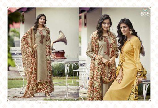Panch Ratna Colours by Kessi Salwar Suit Wholesale Catalog 5 Pcs 8 510x349 - Panch Ratna Colours by Kessi Salwar Suit Wholesale Catalog 5 Pcs