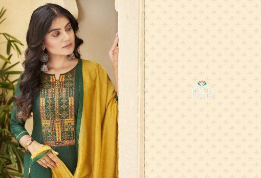 Panch Ratna Ritika by Kessi Salwar Suit Wholesale Catalog 5 Pcs 2 510x349 - Panch Ratna Ritika by Kessi Salwar Suit Wholesale Catalog 5 Pcs