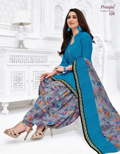 Pranjul Priyanka Premium Collection B Readymade Suit Wholesale Catalog 15 Pcs 11 510x655 - Pranjul Priyanka Premium Collection B Readymade Suit Wholesale Catalog 15 Pcs