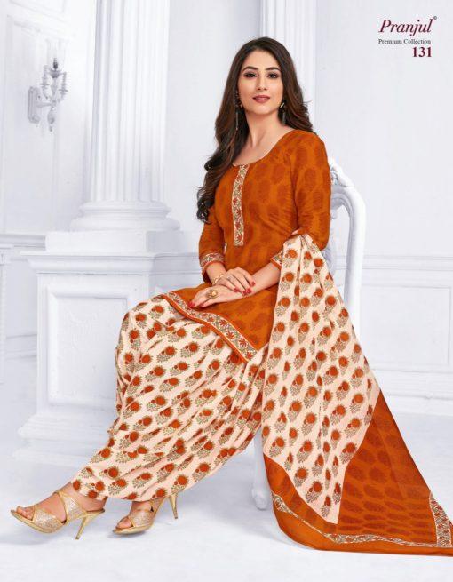 Pranjul Priyanka Premium Collection B Readymade Suit Wholesale Catalog 15 Pcs 17 510x655 - Pranjul Priyanka Premium Collection B Readymade Suit Wholesale Catalog 15 Pcs