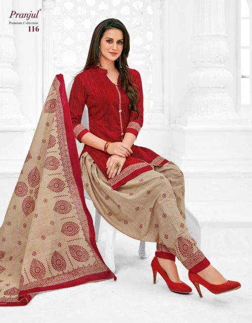 Pranjul Priyanka Premium Collection B Readymade Suit Wholesale Catalog 15 Pcs 2 510x655 - Pranjul Priyanka Premium Collection B Readymade Suit Wholesale Catalog 15 Pcs