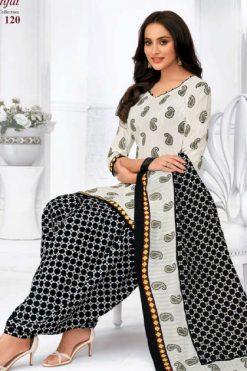 Pranjul Priyanka Premium Collection B Readymade Suit Wholesale Catalog 15 Pcs
