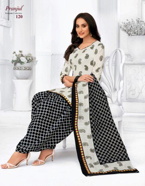 Pranjul Priyanka Premium Collection B Readymade Suit Wholesale Catalog 15 Pcs 6 510x655 - Pranjul Priyanka Premium Collection B Readymade Suit Wholesale Catalog 15 Pcs