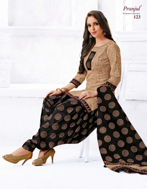 Pranjul Priyanka Premium Collection B Readymade Suit Wholesale Catalog 15 Pcs 9 510x655 - Pranjul Priyanka Premium Collection B Readymade Suit Wholesale Catalog 15 Pcs