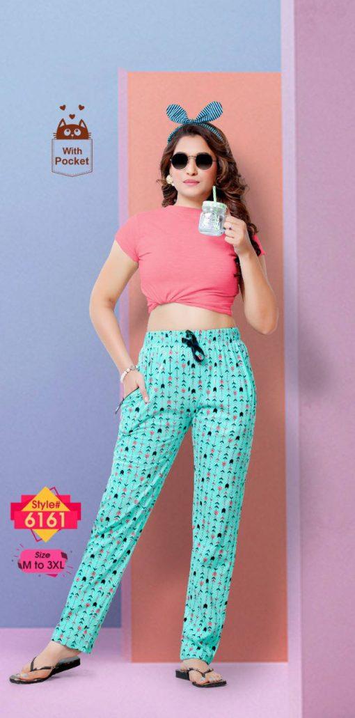 SF Premium Printed Pajamas Vol 5 Wholesale Catalog 10 Pcs 1 510x1031 - SF Premium Printed Pajamas Vol 5 Wholesale Catalog 10 Pcs