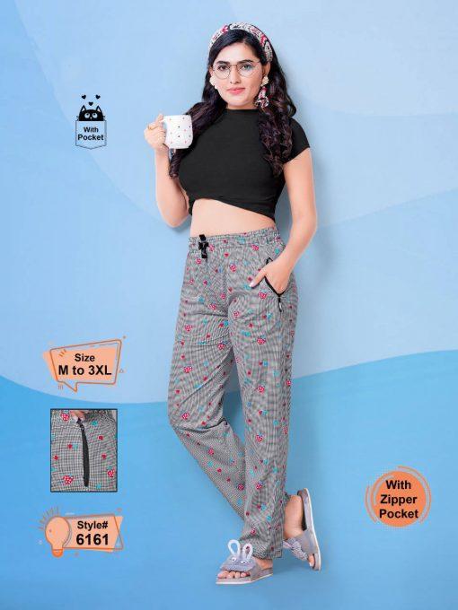 SF Premium Printed Pajamas Vol 5 Wholesale Catalog 10 Pcs 3 510x680 - SF Premium Printed Pajamas Vol 5 Wholesale Catalog 10 Pcs