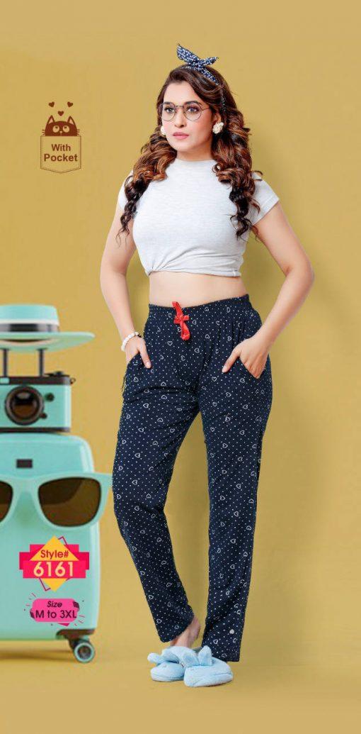SF Premium Printed Pajamas Vol 5 Wholesale Catalog 10 Pcs 6 510x1035 - SF Premium Printed Pajamas Vol 5 Wholesale Catalog 10 Pcs