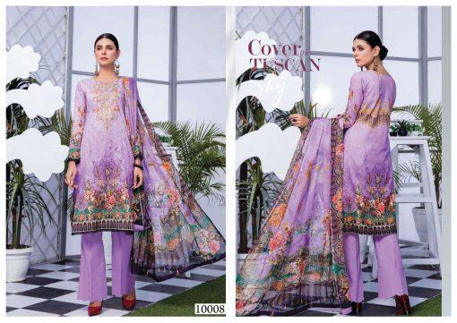 Sana Safinaz Luxury Lawn Collection Vol 10 Salwar Suit Wholesale Catalog 8 Pcs 10 510x361 - Sana Safinaz Luxury Lawn Collection Vol 10 Salwar Suit Wholesale Catalog 8 Pcs