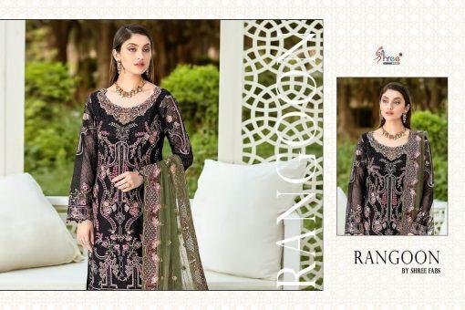 Shree Fabs Rangoon Salwar Suit Wholesale Catalog 3 Pcs 2 510x340 - Shree Fabs Rangoon Salwar Suit Wholesale Catalog 3 Pcs