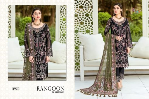 Shree Fabs Rangoon Salwar Suit Wholesale Catalog 3 Pcs 4 510x340 - Shree Fabs Rangoon Salwar Suit Wholesale Catalog 3 Pcs