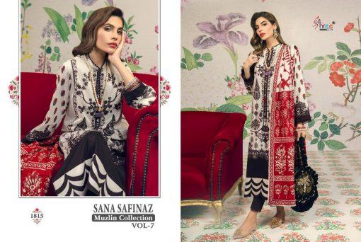Shree Fabs Sana Safinaz Muzlin Collection Vol 7 Salwar Suit Wholesale Catalog 10 Pcs 3 510x342 - Shree Fabs Sana Safinaz Muzlin Collection Vol 7 Salwar Suit Wholesale Catalog 10 Pcs