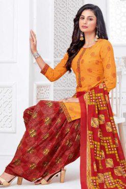 Suryajyoti Kasa Saira Vol 2 Readymade Salwar Suit Wholesale Catalog 10 Pcs