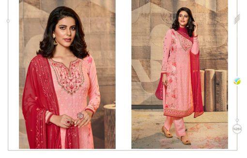 Vinay Kaseesh Excellence Salwar Suit Wholesale Catalog 6 Pcs 3 510x327 - Vinay Kaseesh Excellence Salwar Suit Wholesale Catalog 6 Pcs